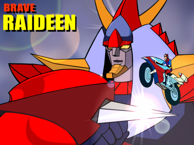 File:Brave Raideen.png