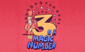 File:3 is a magic number.jpg