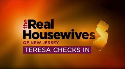 File:Teresa Checks In logo.png