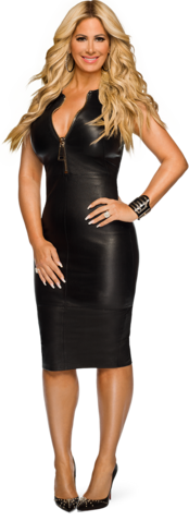 File:Kim-zolciak-full.png