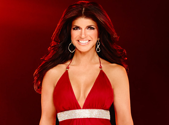File:Rs 560x415-140514093531-1024.teresa-guidice-real-housewives-jersey.ls.51414.jpg