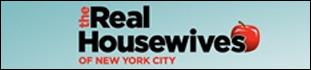 File:NYC-Logo.png