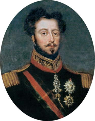 File:Dom Pedro I.png