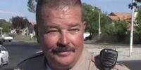 Sgt. Steve Owens