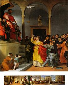 File:220px-Lotto, pala di santa lucia 00.jpg