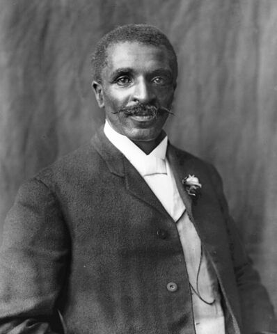 File:498px-George Washington Carver.jpg