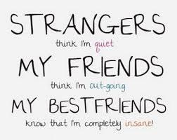 File:Strangers friends best friends.jpg