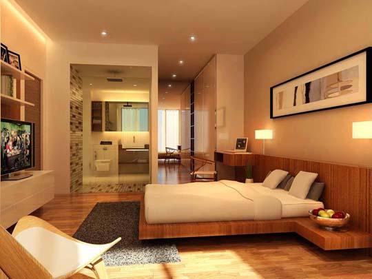 File:2013 best bedroom furniture decoration 1.jpg