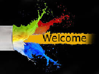 File:Welcome 111.png