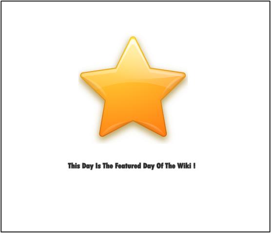 File:Starlight Star Bright.png