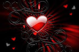 File:Red heart.jpg
