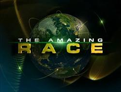 File:The Amazing Race Logo 14-17.jpg