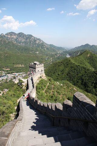 File:Juyongguan Pass.jpg