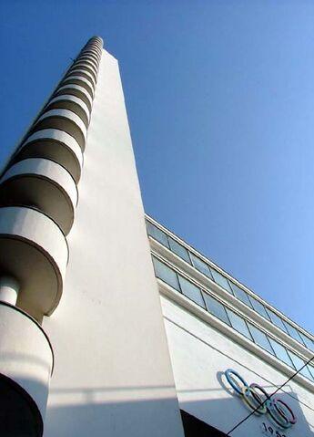 File:Helsinki Olympic Stadium Tower.jpg