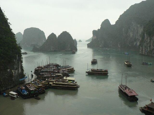 File:Ha Long Bay.jpg