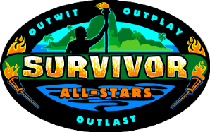 File:Survivor all-stars Logo.png