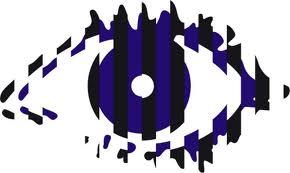File:Bbuk6 logo.jpeg