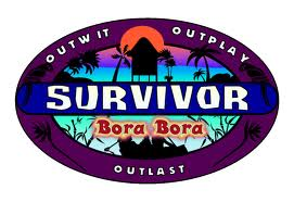 File:Survivor bora bora.jpg