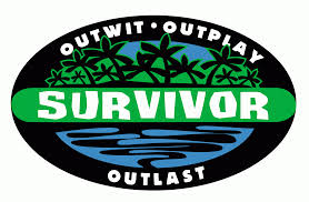 File:Survivor Logo.jpg