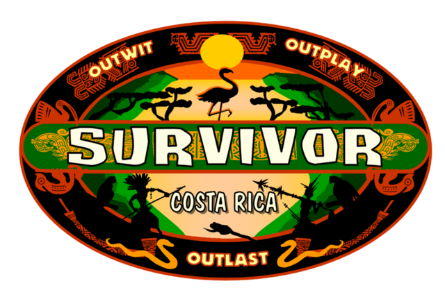 File:SurvivorCostaRicaLogo.png