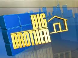 File:Big brother logo.jpg