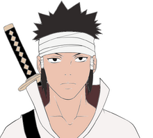 Naruto manga 670 the younger son by xryuuzakii-d7btp6c-0
