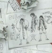 Oda-Drawings-Z
