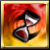File:Secret-trophy36-HellRush.png