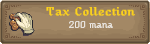 File:TaxCollection.png