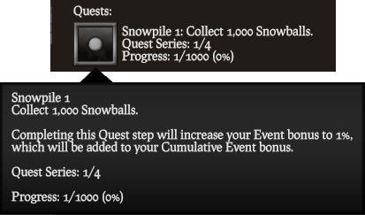 File:Christmas-snowpile-quest-event-pannel.PNG