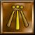 File:Druid Heritage.png