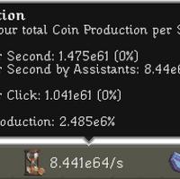 Offline Production Thumbnail