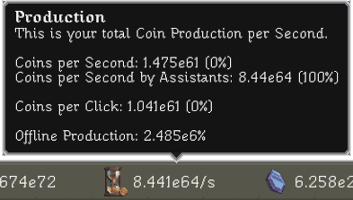 Production-tooltip
