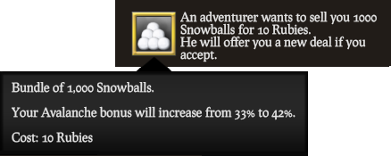 File:Christmas-event-bundle-of-1000-snowballs.png