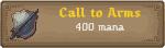CallToArms