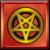 File:Demon Heritage.png
