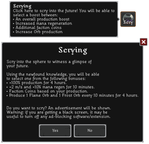 File:Event-Scry-window.png