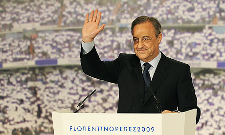 Archivo:Florentino Perez 2009.jpg