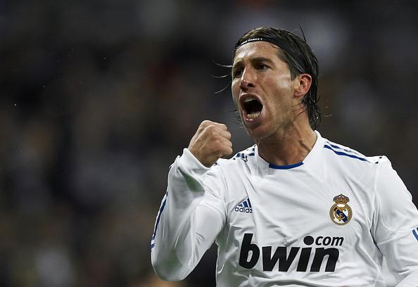 Archivo:Ramos.jpg