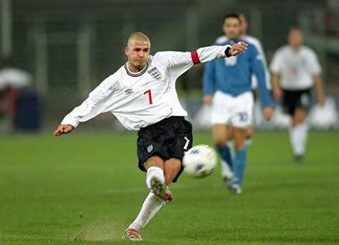 Archivo:Beckham seleccion.jpg