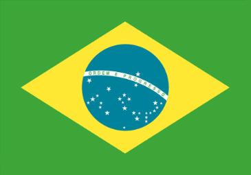 Archivo:Brasil.png