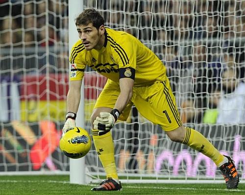 Archivo:Casillas.jpg