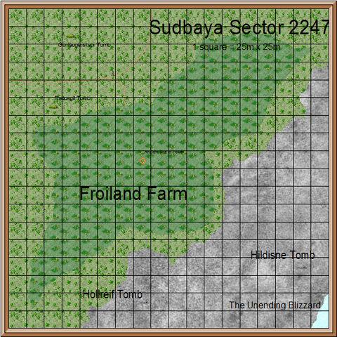 File:Sudbaya Sector 2247.JPG
