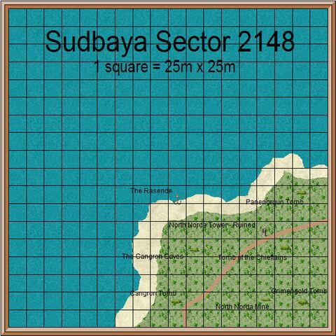File:Sudbaya Sector 2148.JPG
