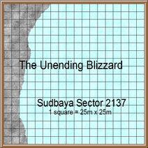 Sudbaya Sector 2137