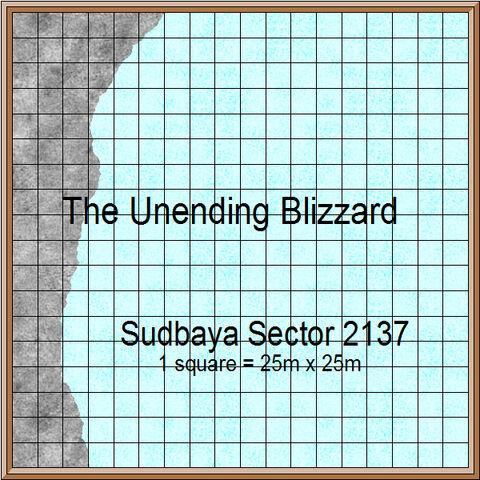 File:Sudbaya Sector 2137.JPG