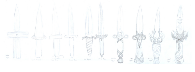 File:All Daggers concept.png