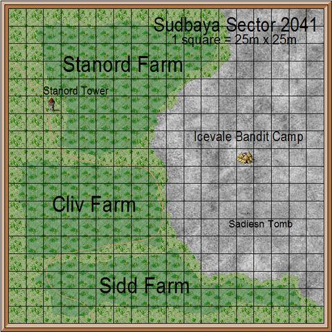 File:Sudbaya Sector 2041.JPG