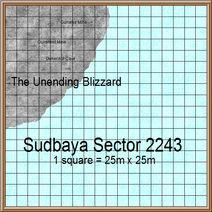 Sudbaya Sector 2243