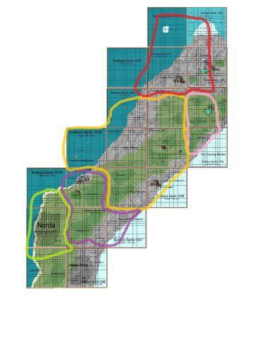 File:West Peramol (divided).jpg